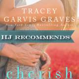 REVIEW: Cherish by Tracey Garvis-Graves