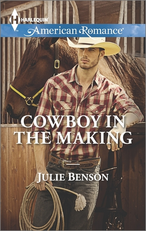 Cowboy-in-the-Making-by-Julie-Benson