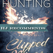 REVIEW: Clipped Wings by Helena Hunting