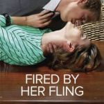 Spotlight & Giveaway: Fired by her Fling by Christy McKellen