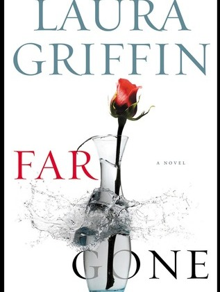 REVIEW: Far Gone by Laura Griffin