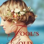 Spotlight & Giveaway: Fool's Gold by Zana Bell