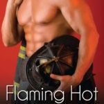 Spotlight & Giveaway: Flaming Hot by Lynn LaFleur