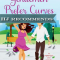 REVIEW: Gentlemen Prefer Curves by Sugar Jamison