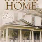 Spotlight & Giveaway: Going Home by Stacy Finz