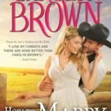HEA Book Club LIVE CHAT: How to Marry a Cowboy by Carolyn Brown