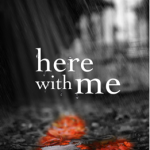 Spotlight & Giveaway: Here with Me by Heidi McLaughlin