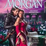 REVIEW: Honor's Price by Alexis Morgan