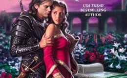 Spotlight & Giveaway: Honor's Price by Alexis Morgan
