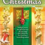 Spotlight & Giveaway: It Happened at Christmas by Debbie Mason
