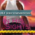 REVIEW: In His Sights by Jo Davis