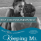 REVIEW: Keeping Mr. Right Now by Robin Bielman