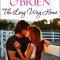 Spotlight & Giveaway: Long Way Home by Kathleen O'Brien
