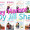 Spotlight & Giveaway: Lucky Harbor Series by Jill Shalvis