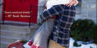 Spotlight & Giveaway: Mistletoe Wedding by Melissa McClone