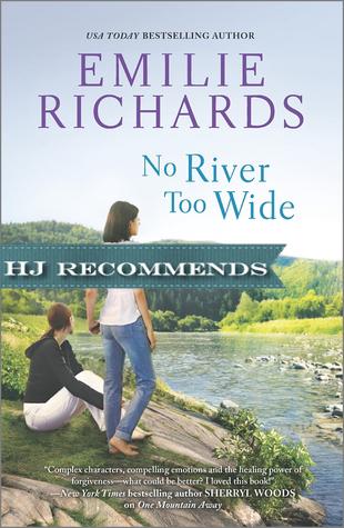 No-River-Too-Wide
