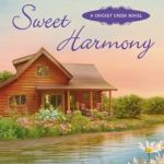 Spotlight & Giveaway: Sweet Harmony by LuAnn McLane