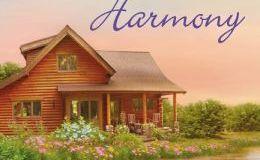 Spotlight & Giveaway: Sweet Harmony by LuAnn McLane