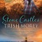 Spotlight & Giveaway: Stone Castles by Trish Morey