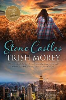 Stone Castles final low res