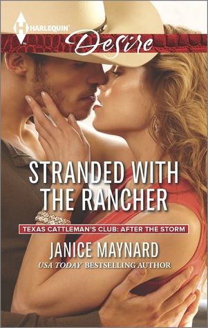Stranded-with-the-rancher_S