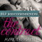 REVIEW: The Contract by Avril Tremayne