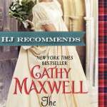 REVIEW: The Groom Says Yes by Cathy Maxwell