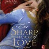 Spotlight & Giveaway: The Sharp Hook of Love by Sherry Jones