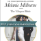 REVIEW: The Valquez Bride by Melanie Milburne