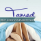 REVIEW: Tamed by Emma Chase
