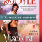 REVIEW: The Viscount Who Lived Down the Lane by Elizabeth Boyle