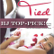 REVIEW: Tied by Emma Chase
