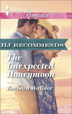 Unexpected-Honeymoon