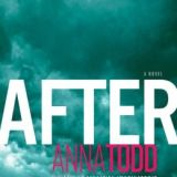 Spotlight & Giveaway: After by Anna Todd