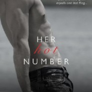 REVIEW: Her Hot Number by Talia Hunter