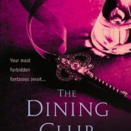 REVIEW: The Dining Club by Marina Anderson