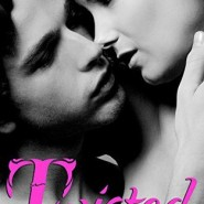 REVIEW: Twisted by Cari Quinn & Taryn Elliott