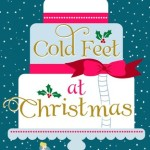 REVIEW: Cold Feet at Christmas by Debbie Johnson