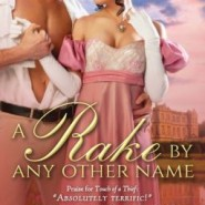REVIEW: A Rake By Any Other Name by Mia Marlowe
