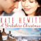 REVIEW: A Yorkshire Christmas by Kate Hewitt