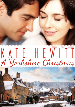 A-Yorkshire-Christmas