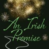 Spotlight & Giveaway: An Irish Promise by Isabella Connor