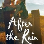 Spotlight & Giveaway: After the Rain by Renee Carlino