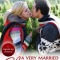 Spotlight & Giveaway: A Very Married Christmas by Erika Marks