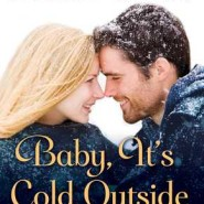 REVIEW: Baby, It's Cold Outside (Anthology)