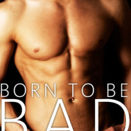 REVIEW: Born to be Bad by Carol Marinelli