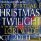 Spotlight & Giveaway: Christmas at Twilight by Lori Wilde