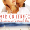 Spotlight & Giveaway: Christmas at Waratah Bay by Marion Lennox