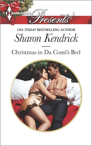 Christmas-in-Da-Contis-Bed