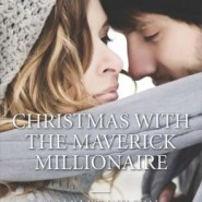 REVIEW: Christmas With The Maverick Millionaire by Scarlet Wilson
